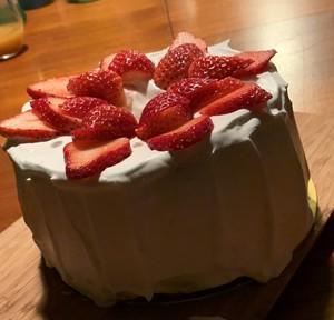 ケーキ1.jpeg