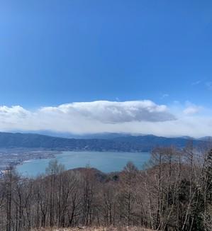 諏訪湖.jpeg